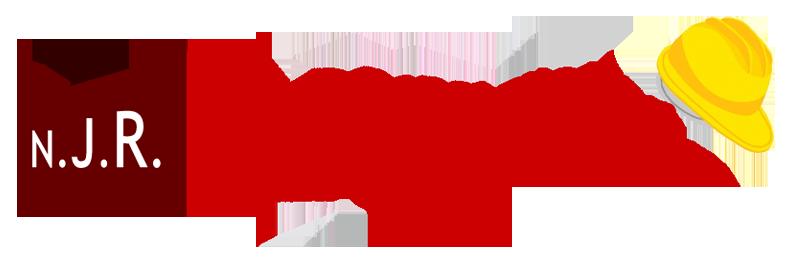 N.J.R. CONSTRUCTION ET RÉNOVATION SÀRL